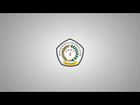 Firyal Syafira - CALON MOJANG JAJAKA PUNAKAWAN 2019 SMK NEGERI 1 BANDUNG