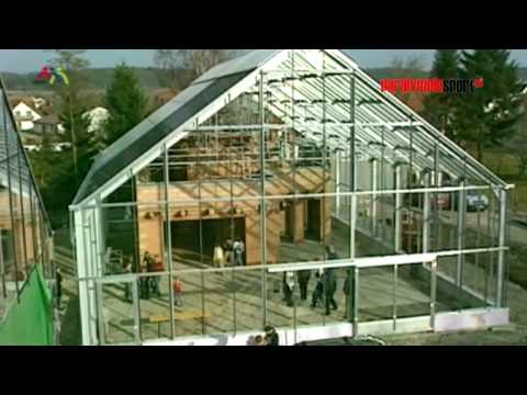 Superbe SPECIAL   Living In A Glass House   ParaEmotion 6   YouTube