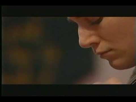 Denise Djokic: Seven Days Seven Nights - final scene