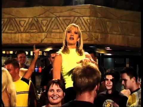 Juanita du Plessis - Patayo (OFFICIAL MUSIC VIDEO)