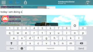 Rob Roblox Song Ids 2019 - Renault Occasion Castelnaudary