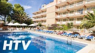 Hotel Delfin Siesta Mar en Santa Ponsa