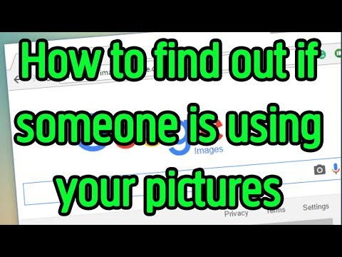 How to Do a Reverse Image Search From Your Phone from YouTube · Duration:  2 minutes 37 seconds