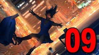 Hitman 2016 - Part 9 - SUPERMODEL MURDER (Mission 4 - Bangkok, Thailand)
