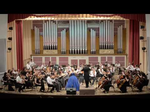 Самые известные произведения Бетховена