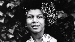 Minnie Riperton - Baby, This Love I Have