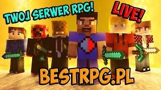 BESTRPG.PL - Minecraft na spontanie :)