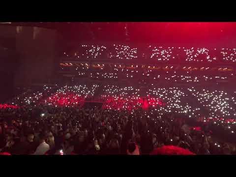 Havasi Symphonic 2017 Live - Mindenki - Bodzaviràg