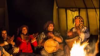 Camp Adounia www.campadounia.com