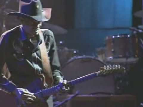 Clarence Gatemouth Brown-Okie Dokie Stomp