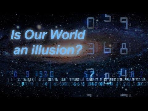 Digital Physics Argument for God's Existence