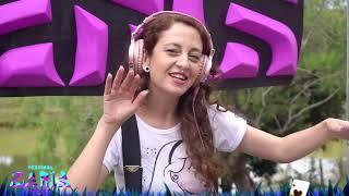 Rajna Leela @ Zaria Festival Online