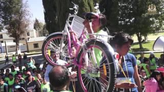 Universidad Adventista de Bolivia Participa del la Maratón 7K