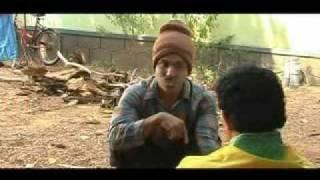 malayalam super comedy - paredan 6