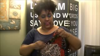 Large Plus Size Summer Thrift Haul Thumbnail