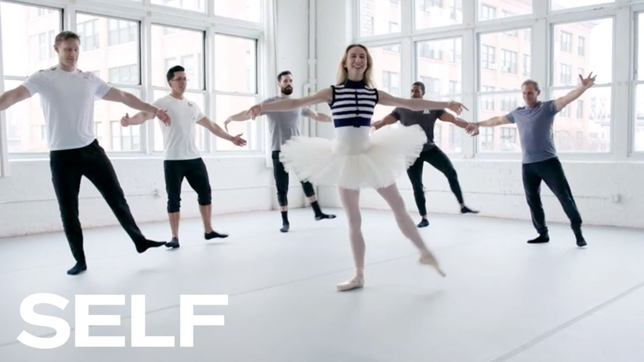 Youtube Isabella Boylston nude (92 foto and video), Sexy, Hot, Selfie, braless 2019