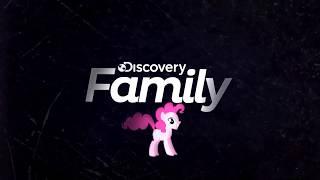My Little Pony FiM тизер 9 сезона Смотреть всем!