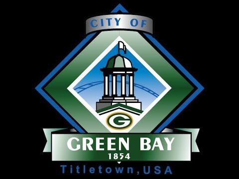 Green Bay Housing Authority 10-19-17