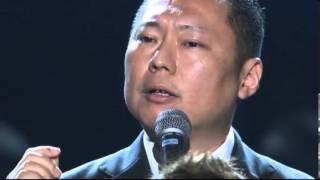 卒業生代表答辞公益社団法人日本青年会議所顧問矢口健一君 thumbnail
