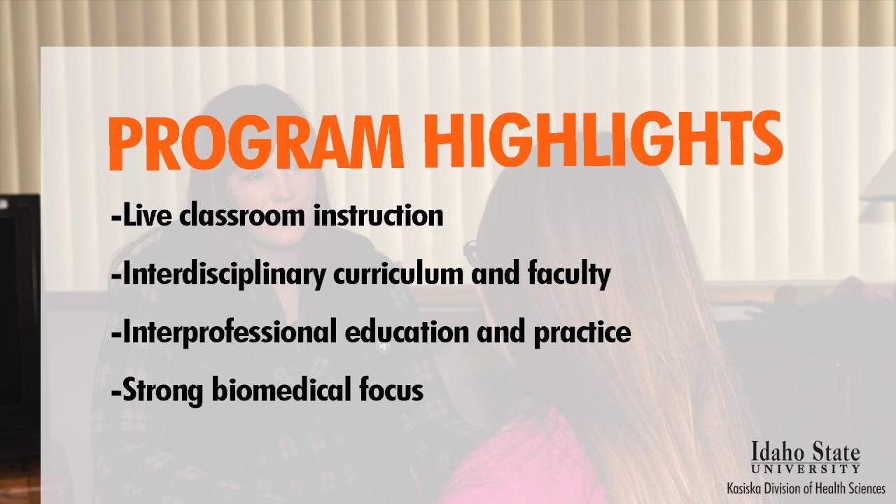 Clinical Psychopharmacology Program | Idaho State University