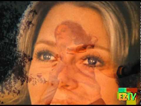 Bionic Woman Stereo End Title  Season 3