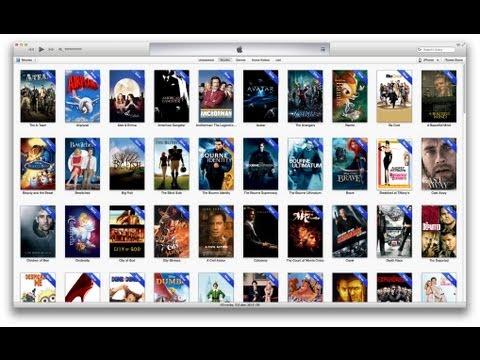 How to Make Digital Backups of DVDs & Blu-rays [Mac]