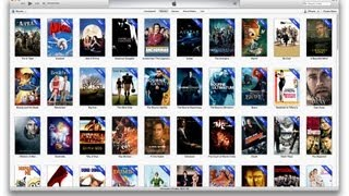 How to Make Digital Backups of DVDs & Blu-rays [Mac]