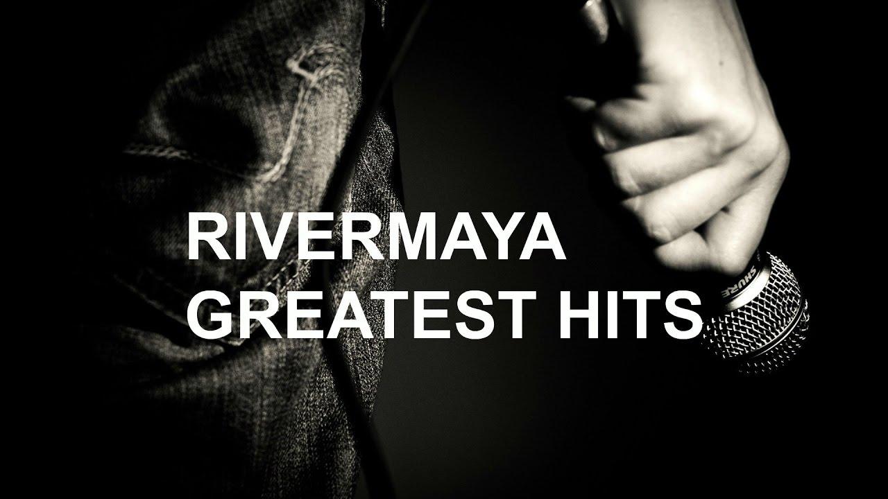 Download Rivermaya Greatest Hits Mp3 Mp4 3gp Flv ...