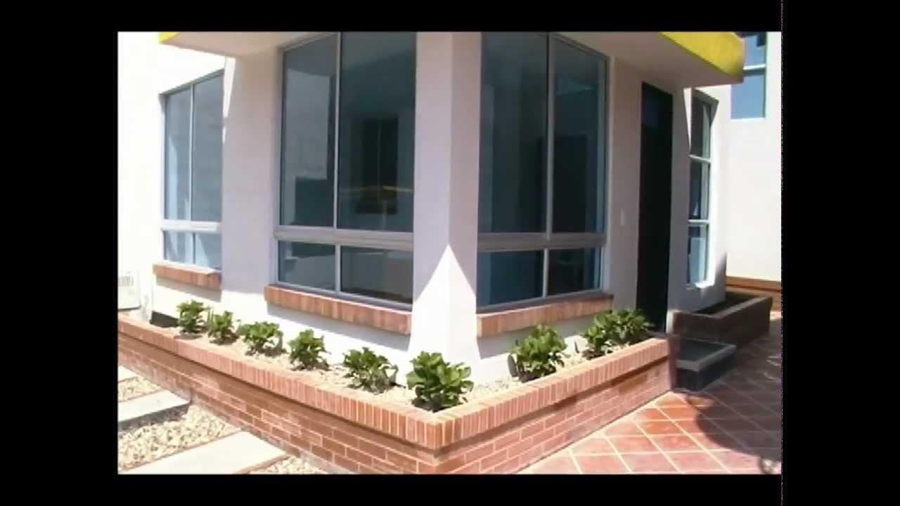 Casas En Venta Fusagasuga Balcones De Santa Anita