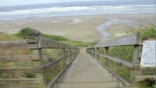 Newport Oregon Hotel Videos | Hallmark Hotels, Inns & Resorts
