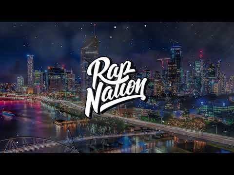 Mikey Heflin - Lighten Up (feat. Yung Tory)