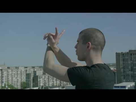 TATULA - NE (OFFICIAL VIDEO)