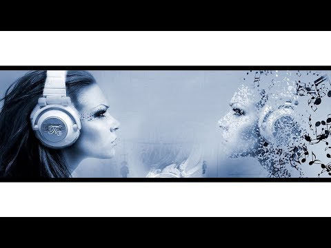 flat earth /truther ♪ SaturdayNite Mix - skeler. (29mins) hardwave/future garage thumbnail