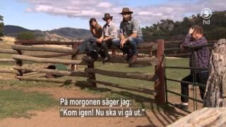Best of En stark äventyrsresa med Morgan och Ola Conny (Säsong 4)