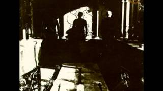 Death In June - Leper Lord