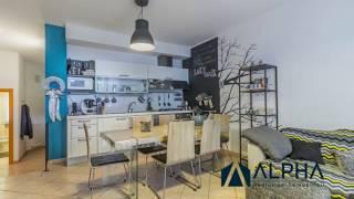 Appartamento con ingresso indipendente a San Giorgio €159.000