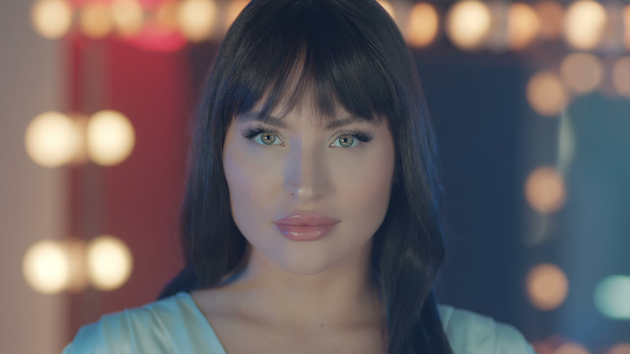Ye Faasla   Zak Zorro   Music Video Official Teaser
