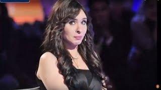 Repeat youtube video اسرار فضيحة فيلم دينا وحسام ابو الفتوح تكشف لأول مرة