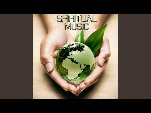 Spiritualism (Nature Music)