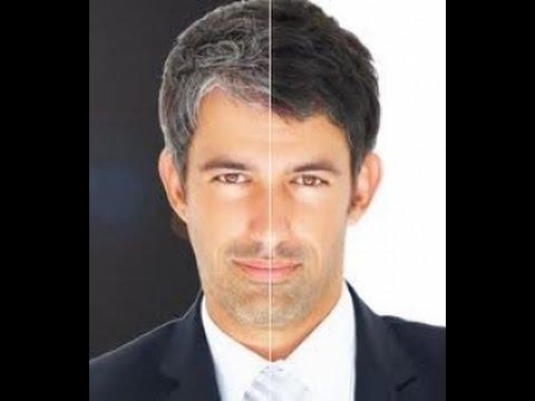 beyaz saç ile ilgili görsel sonucu