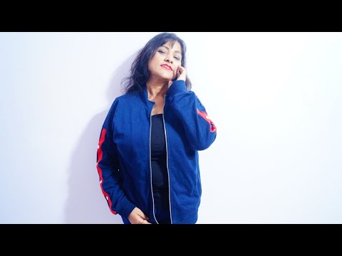 tum-hi-aana-|-marjaavaan-|-female-version-by-lirika-shukla
