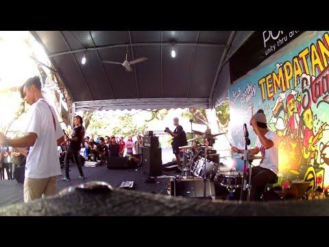 SOG // Kitalah Juara feat. Ayeen Patriots (live @ Tempatan Fest Ipoh)