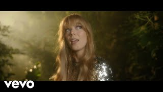 Download Becky Hill - Forever Young (From The McDonald's Christmas Advert 2020)