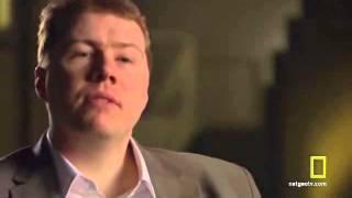 Evacuate Earth -- Part 1/2 -- (A National Geogrpahic Film)