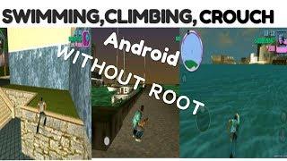 Categorias de vídeos gta vice city mod installer for android