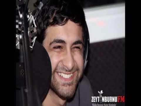 MC Erdem'le Türkçe Rap Zamanı (Konuk: Emre Özkan & Mustafa Ak)