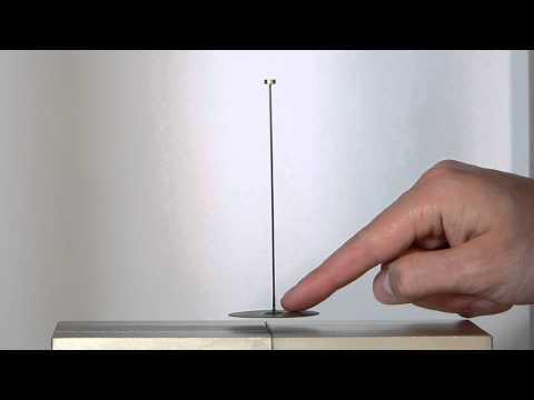 Diamagnetic Levitation - Defying Gravity