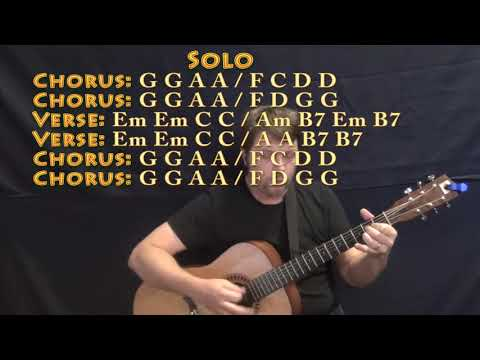 Munsoncovers\'s Respect (Aretha Franklin) Mandolin Cover Lesson in C ...