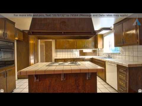 Priced at $699,000 - 1867 Pitcairn Drive , Costa Mesa, CA 92626