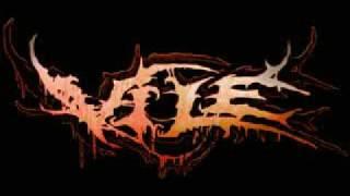 Vile - Suicide Warfare